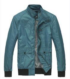 overcoat casual Pocket jacket Coat