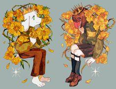 Anime Undertale, Undertale Drawings, Frisk, Character Art, Character Design, Cute Art, Amazing Art, Anime Art, Fan Art