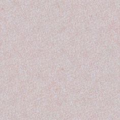Tileable Human Skin Texture #13