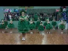 Танец маленьких ёлочек И не надо ёлочки забирать к себе домой - YouTube Ballet Skirt, Youtube, Amazing Facts, Xmas, Tutu, Youtubers, Youtube Movies, Ballet Tutu