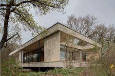 Niedermeier Architekten