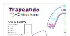 trapeandoranita.pdf