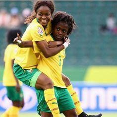 Le Cameroun renverse la Suisse :: CAMEROON