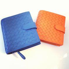 Bottega Veneta woven leather. MATCHESFASHION.COM #MATCHESFASHION #MATCHESMAN