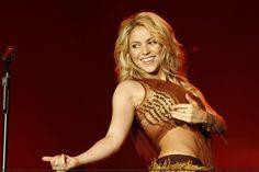 ShakiraGallery_RORDAY2_28729.jpg Cliquer sur l'image pour fermer cette vue