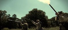 Civil War short film. Powerful.