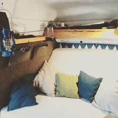 #vanmorrisontravels #vw #bulli #vanagon #bulli #vwcamper #vwbus #westfalia #vwvan #vanfan #vanlife #vanlifediaries #homeiswhereyouparkit #travel #campvibes #exploremore #adventure #camping #roadtrip