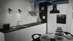 Zwart Keuken Kvik : Kvik wateringen kvikwateringen auf pinterest