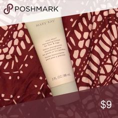 MK Mint bliss 4 tubes available   MK Rep, selling products discounted I haven't had time to make sells so just clearing out everything! More discounts offered on bundle orders. Mary Kay Makeup