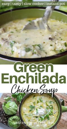 Slow Cooker Soup, Slow Cooker Recipes, Low Carb Recipes, Cooking Recipes, Healthy Recipes, Tasty Soup Recipes, Brocolli Soup Recipes, Tasty Recipes For Dinner, Crockpot Mexican Chicken Recipes
