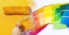 As per the users, review the one Painters and Decorators Brighton that offers affordable yet quality paintwork is called, Fine Art Decorating. The company never compromise on the quality of its work and have several years' experience.