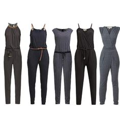 Michael Kors Jumpsuits #fashion #style #outfit #look #dress #mode #sexy #trend #luxury
