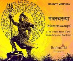 Lord Shiva Names, Lord Shiva Family, Sri Ganesh, Lord Ganesha, Shiva Art, Shiva Shakti, Devon Ke Dev Mahadev, Lord Mahadev, Shiva Lord Wallpapers