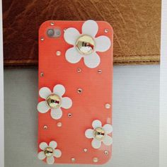 cute phone case from etsy.com