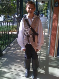 Will Turner costume Pirate Halloween Costumes, Halloween Ideas, Will Turner, Hipster, Style, Fashion, Swag, Moda, Hipsters