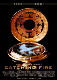 How long are the hunger games books