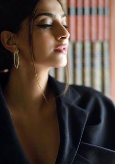 Sonam Kapoor's hot attitude will stun you
