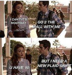 Stiles and lydia!!!!