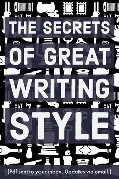 Ten essays to transform your writing voice Writing Styles, Writing Advice, Writing A Book, Persuasive Writing, Teaching Writing, Writer Tips, Good Sentences, Writing Characters, Writing Process