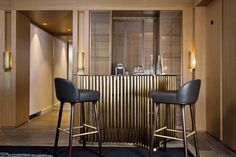 Hotel Royal Evian Golf and Spa