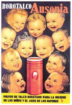 imagenes-vintage-anuncio-retro-ni%C3%B1osjpg.jpg (553×800)