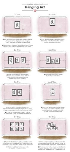 Learn To Decorate In A Few Easy Steps -- To view further for this article, visit the image link. #homeimprovement