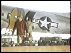 The Secret Land (Admiral Byrd and Operation Highjump)_clip5.avi