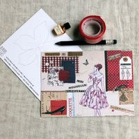 Postcards 4.1'' x 5.9'', , , , , - Page 2