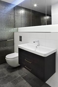 Senioren badkamer met meer comfort, gemak en uitstraling | Bathroom ...