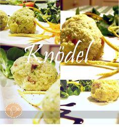 Knodel
