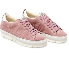 Soya Fish Sneakers • Youheshe
