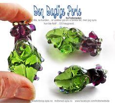 Bead Shop, Facebook, Beads, Handmade, Beading, Hand Made, Bead, Pearls, Seed Beads