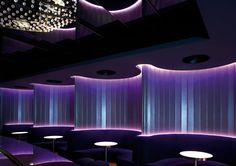 Elegant Luxury Bar Design Ideas Luxury Passionate The Mira Bar Interior Design Design Hotel, Design Lounge, Interior Design Photos, Restaurant Design, Luxury Interior, Pub Design, Restaurant Lounge, Lounge Club, Bar Lounge
