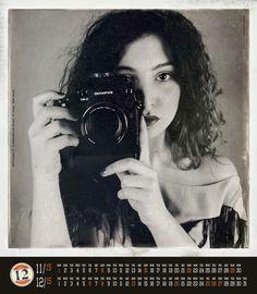 Progetto: Foto 12 (C