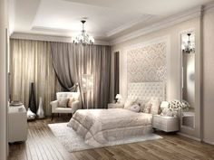 Simple Interior Designs Ideas - Home Interior Designs
