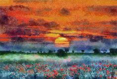 http://fineartamerica.com/featured/1-sunset-georgi-dimitrov.html