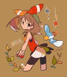Pokemon Mew, Pokemon Tumblr, Ghost Pokemon, Black Pokemon, Pokemon Comics, Pokemon Fan Art, Cute Pokemon, Pokemon Cards, Lugia