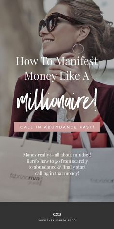 How To Manifest Money Like A Millionaire of attraction manifesting career of attraction manifesting journal of attraction manifesting love of attraction manifesting money of attraction manifesting quotes of attraction manifesting signs Marketing Relacional, Law Of Attraction Love, Mental Training, Attract Money, Manifestation Law Of Attraction, Manifestation Journal, Manifesting Money, Money Affirmations, Morning Affirmations