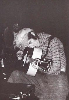 David Bowie by Mick Rock, 1972