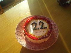 Ana 22