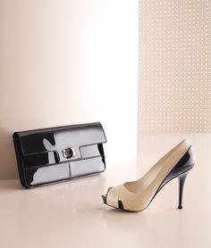 Max Mara...shoes