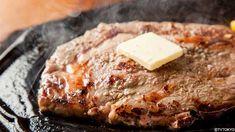 リベラ 目黒 Pork, Meat, Kale Stir Fry, Pigs