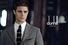 Max Irons: one of the heroes