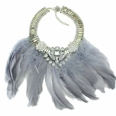 Cheap charming xxl, Buy Quality necklace photo directly from China necklace male Suppliers:     Description:          We guarantee that all our products are the best condition