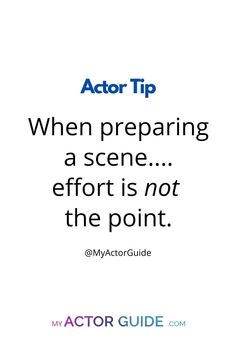 Something to remember when prepping an audition scene Acting Tips, Acting Career, Drama Theatre, Theater, Control Quotes, Musical Theatre Broadway, Drama School, Writing Promts, Film Movie
