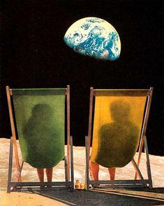 observemos el mundo, juntos