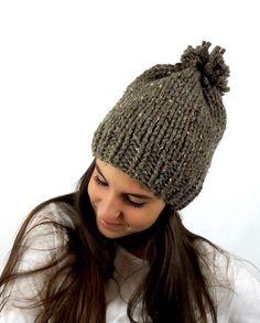 https://www.etsy.com/it/listing/253998338/berretto-cappello-lana-maglia?ref=shop_home_active_1