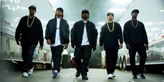 Our friends over at HBO got a first look at the new NWA bio-pic Straight Outta Compton. This peak at Straight Outta Compton indicates that the film will do t. Jason Mitchell, Snoop Dogg, Amy Winehouse, Frank Abagnale, Joe Louis, N.w.a Rap, New Trailers, Movie Trailers, Trailer 2015