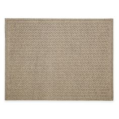 welcoming guests looking great and serving an important function this dot impressions doormat