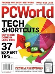 Hurry over and fill out the short form to request your FREE Subscription to PC World magazine today. Tech Magazines, Free Magazines, Free Magazine Subscriptions, Great Books To Read, Home Network, Digital Magazine, Digital Technology, Reading, World